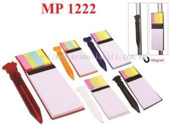 MP 1222