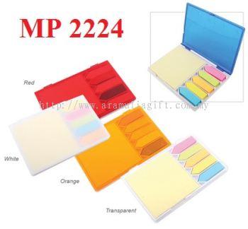 MP 2224