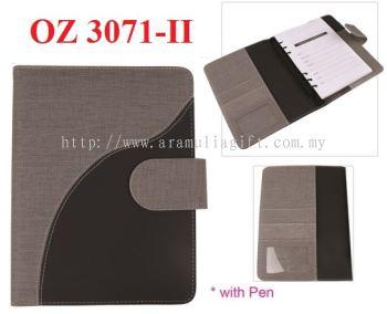 OZ 3071-II