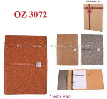 OZ 3072