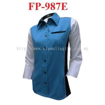 FP-987E