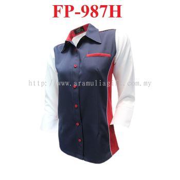 FP-987H