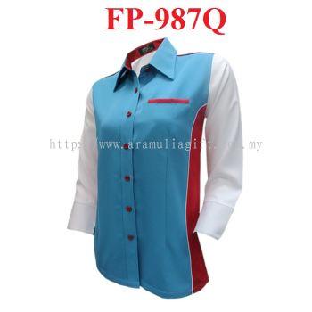 FP-987Q