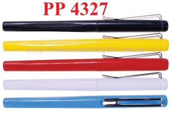 PP 4327