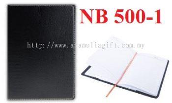NB 500-1