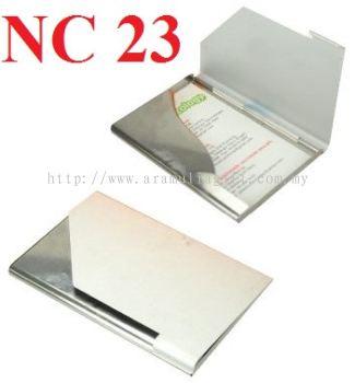 NC 23