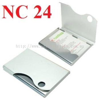 NC 24