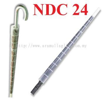 NDC 24