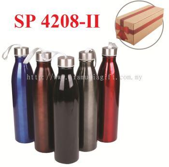 SP 4208-II