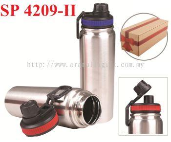 SP 4209-II