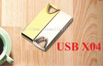 USB X04