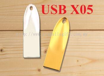 USB X05
