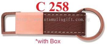 C 258