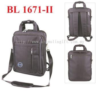 BL 1671-II