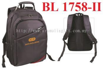 BL 1758-II