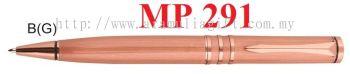MP 291