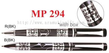 MP 294