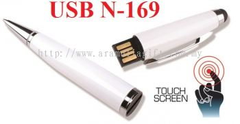 USB N-169