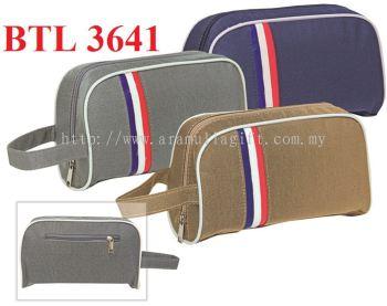 BTL 3641