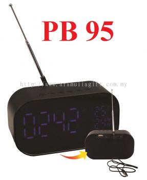 PB 95
