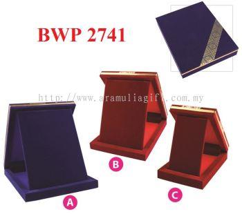 BWP 2741