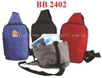 BB 2402