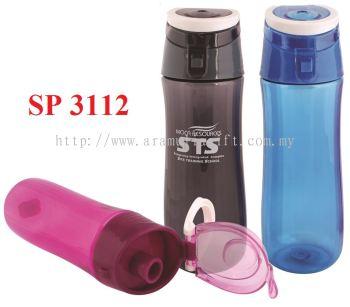 SP 3112