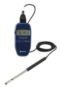 6006 Kanomax Hot-Wire Anemomaster LITE (Kanomax 6006)
