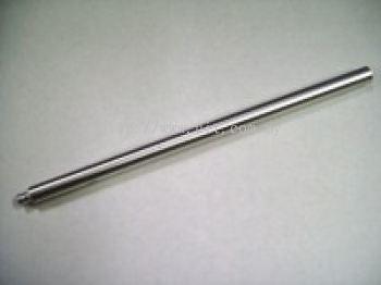 "10"" Rigid Extension Rod"