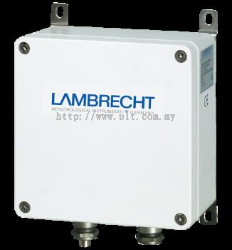 8128 Air pressure sensor