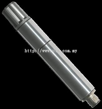 THP[pro] Modbus Combined sensor