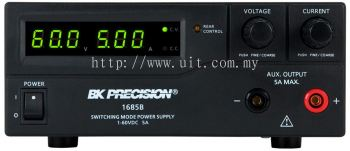 300W-360W Switching Bench DC Power Supplies Model 1688B