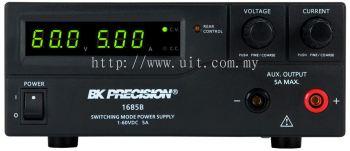300W-360W Switching Bench DC Power Supplies Model 1687B