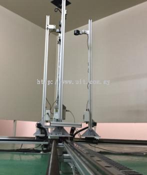Ceiling Fan Tester - PCFT01