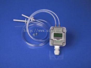 Air Pressure Transmitter PAM 1 Series