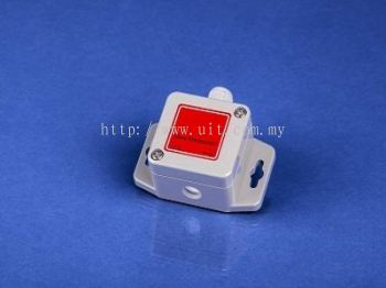 Nitrogen Dioxide (NO2) Gas Detector VNO2