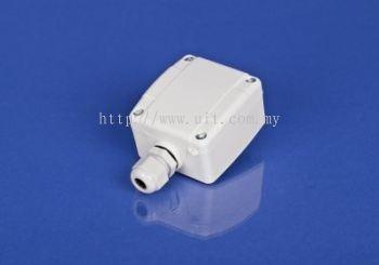 Outdoor Temperature Sensors TOC