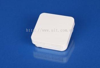 Room Temperature Sensors TRC