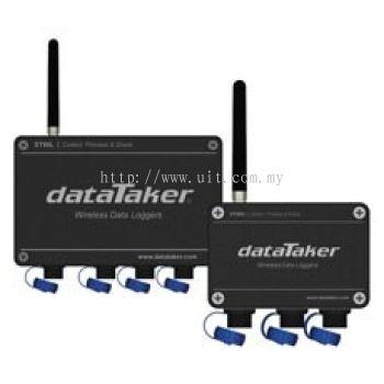 dataTaker® DT90