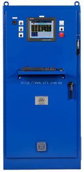 9220 Vacuum Control Systems