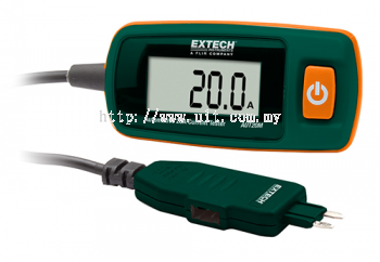 Automotive Current, Circuit, and Relay Testers - Extech AUT20M