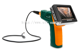 General Purpose Inspection Cameras - Extech BR250-5