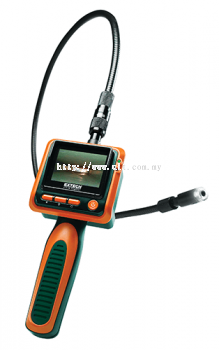 General Purpose Inspection Cameras - Extech BR70