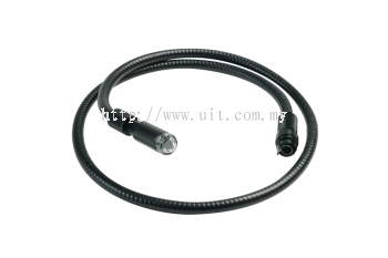 Camera Probes and Accessories - Extech BR-17CAM