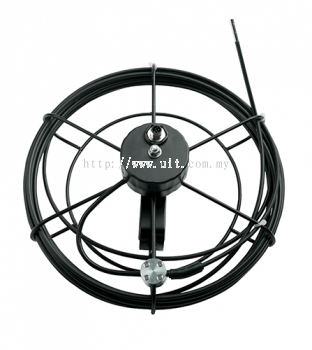 Camera Probes and Accessories - Extech HDV-5CAM-30FM