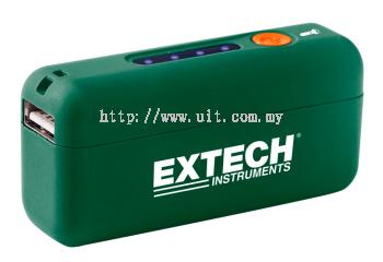 Batteries & Power Adaptors - Extech PWR5