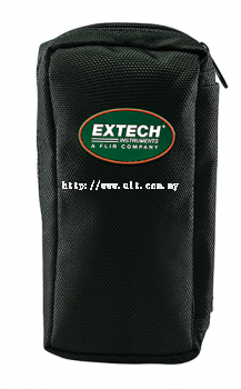 Storage/Carrying Cases - Extech 409996