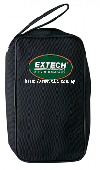 Storage/Carrying Cases - Extech 409997