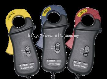Power Analyzers Accessories - Extech 382097