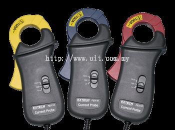 Power Analyzers Accessories - Extech PQ3110